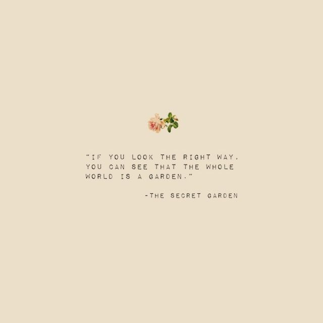 Spring Flower Poems Quotes: Pin By A Beautiful Life On Send In The Flowers