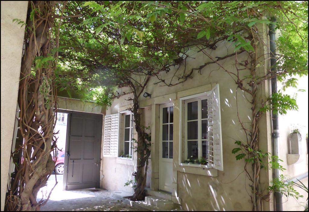 Nancy Maison D Hote De Charme Maison De Myon Maison D Hotes Reflexologie Plantaire Maison