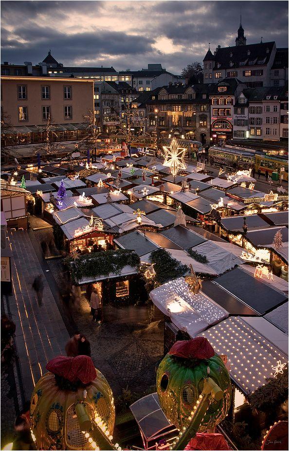 ~weihnachtsmarkt, Northwestern Switzerland~ #switzerland #christmasmarkets