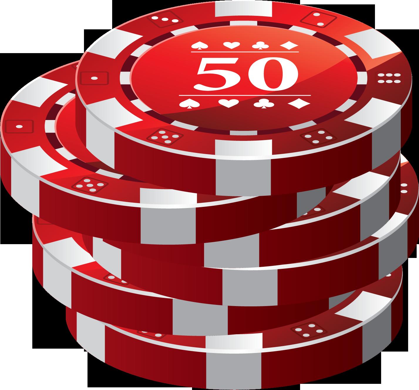 Poker Chips Png Image Poker Chips Casino Chips Poker