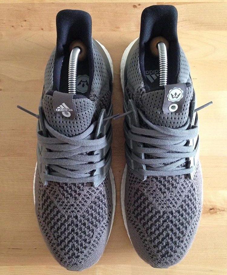 huge discount da843 7ddea Adidas Ultraboost