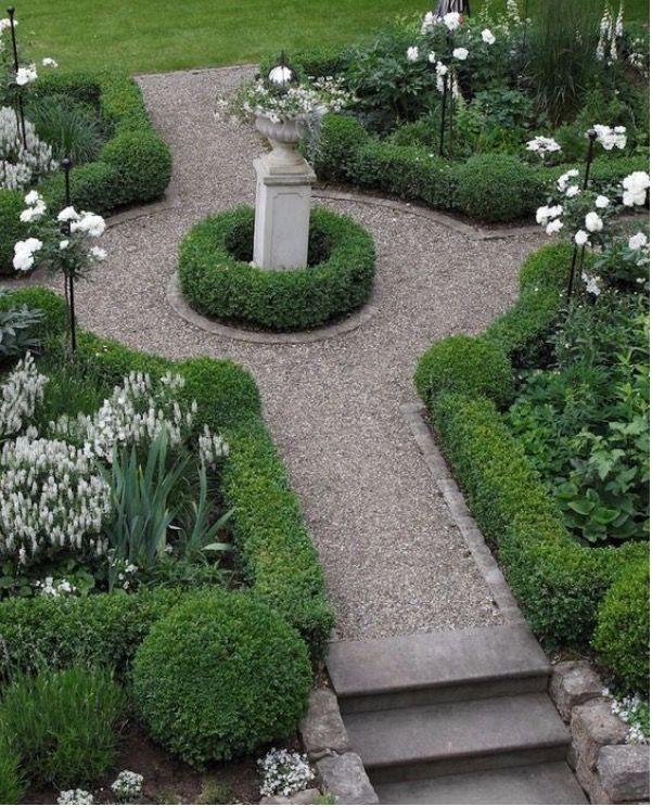 Pin de moser en Victorian Gardens Pinterest Casa campo y Campo