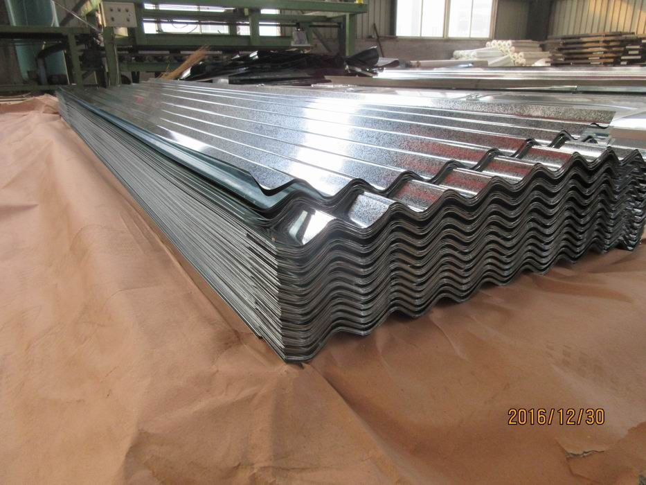 Steelpipes Thickness Range 0 13 0 5mm Width 600 1250mm Corrugated 1000 900 914 800 900 800 762 665 7 Corrugated Steel Sheets Steel Sheet Roofing Sheets