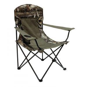 Excellent Mac Sports Camo Xl Folding Arm Chair Mills Fleet Farm Creativecarmelina Interior Chair Design Creativecarmelinacom