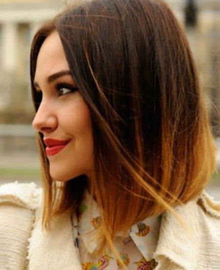 Nice Ombre Hair Color Ideas | o m b r e | Pinterest | Ombre hair ...