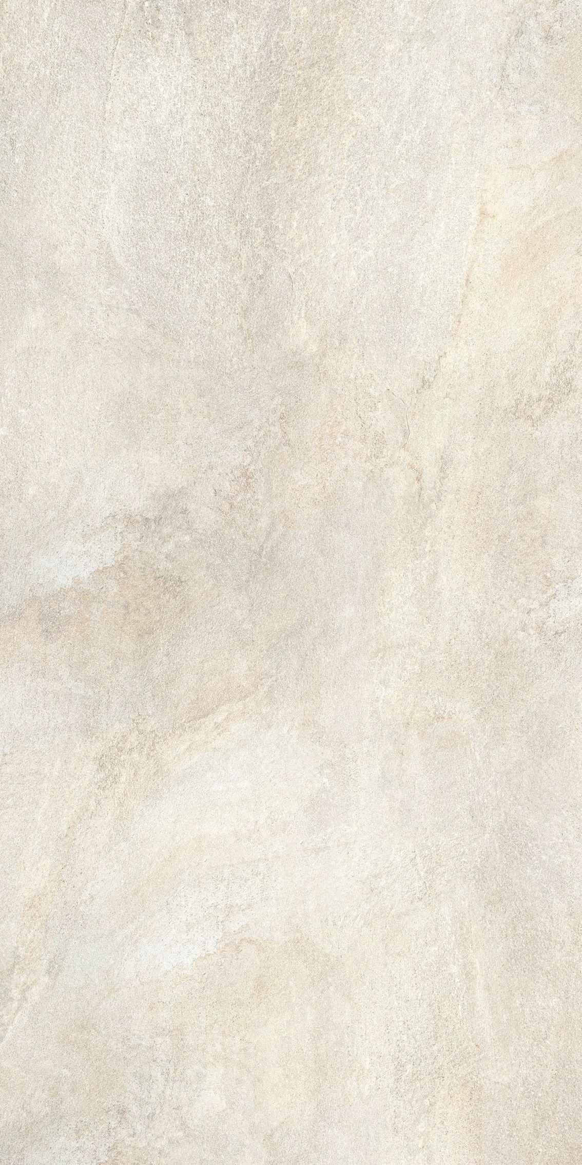 Texture Marbre Min 233 Ral Blanc Texture Pinterest