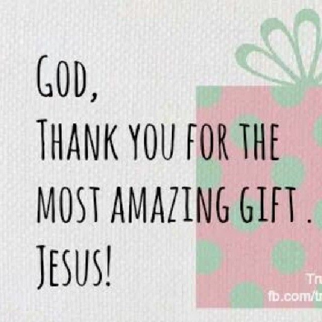 Do you Love Jesus? / www.ContactChristians.com