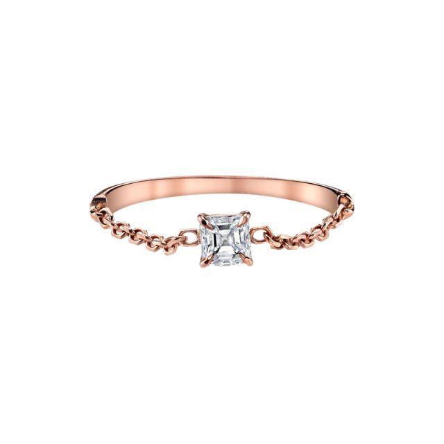 anita ko engagement ring styles 800