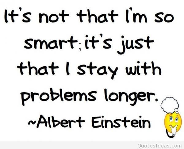 Image result for maths quotes