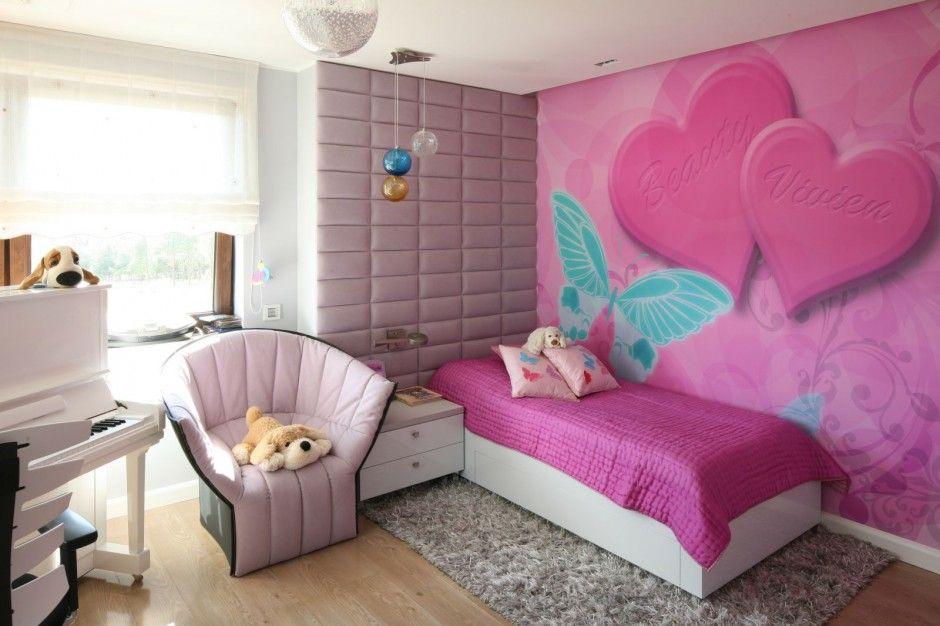 pok j dla dziewczynki szukaj w google pokoje dzieci ce pinterest searching. Black Bedroom Furniture Sets. Home Design Ideas