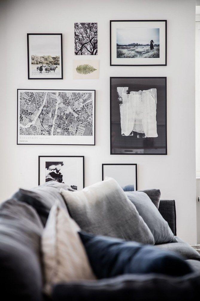 Hoy comemos fuera | Pinterest | Terrazas de madera, Habitaciones ...