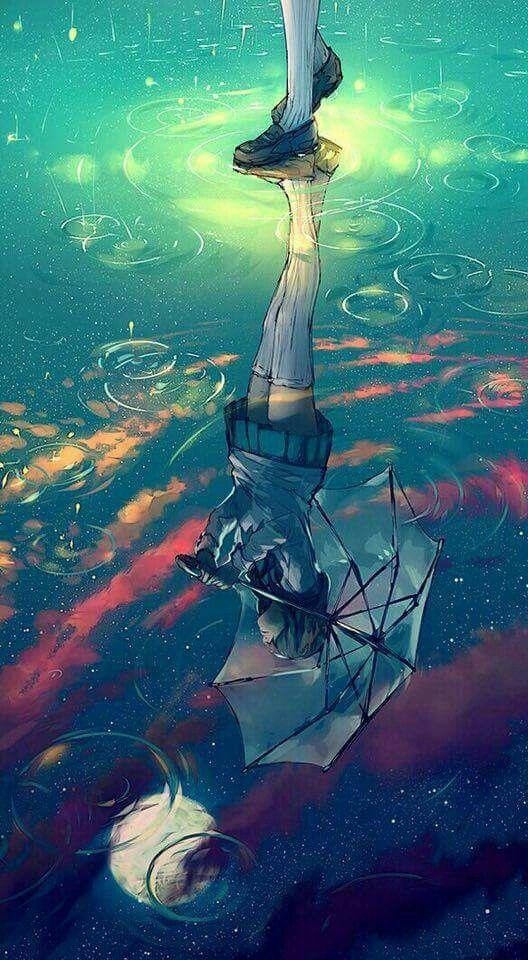 Anime Wallpaper Anime Animewallpaper Wallpaper Kawaii Sky Ezmkurd خلفيات انمي كيوت خلفيات انمي غلاف خلفيات Animation Art Anime Art Anime Scenery