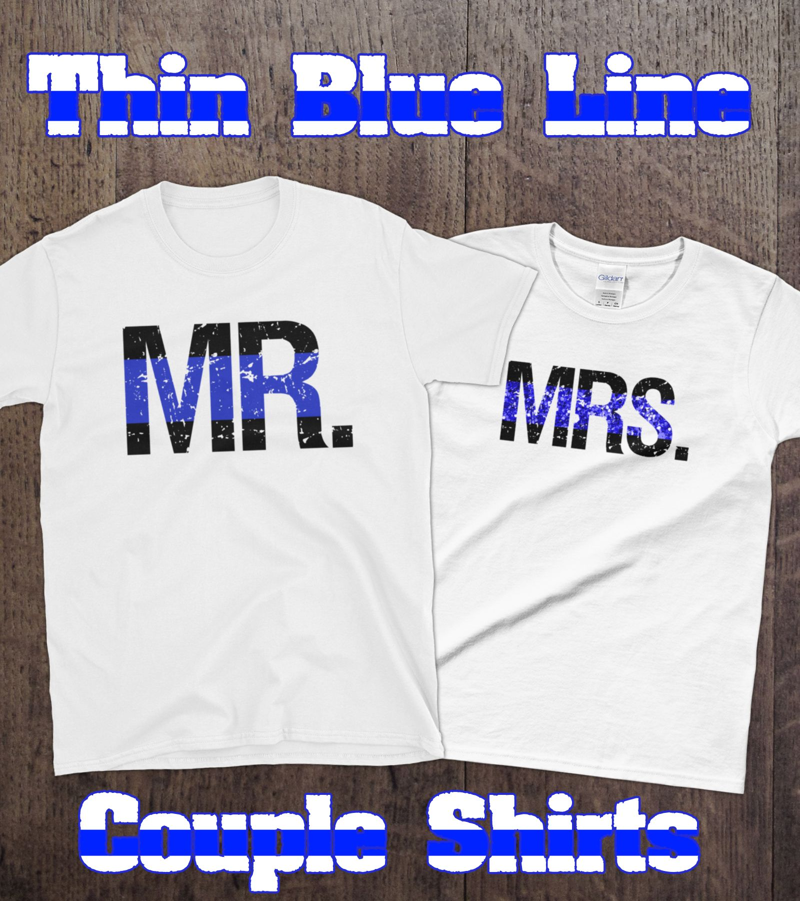 Police Mrs Police Wife Number Mrs Shirt Wifey Shirts Tank Cop Wife Shirts | Police Wife Tank Wife Tops Mrs Wife Shirts