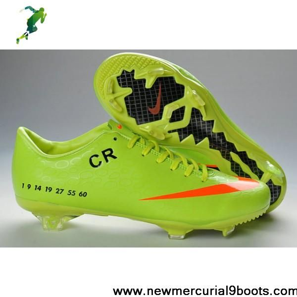 Nike soccer shoes, Adidas soccer boots