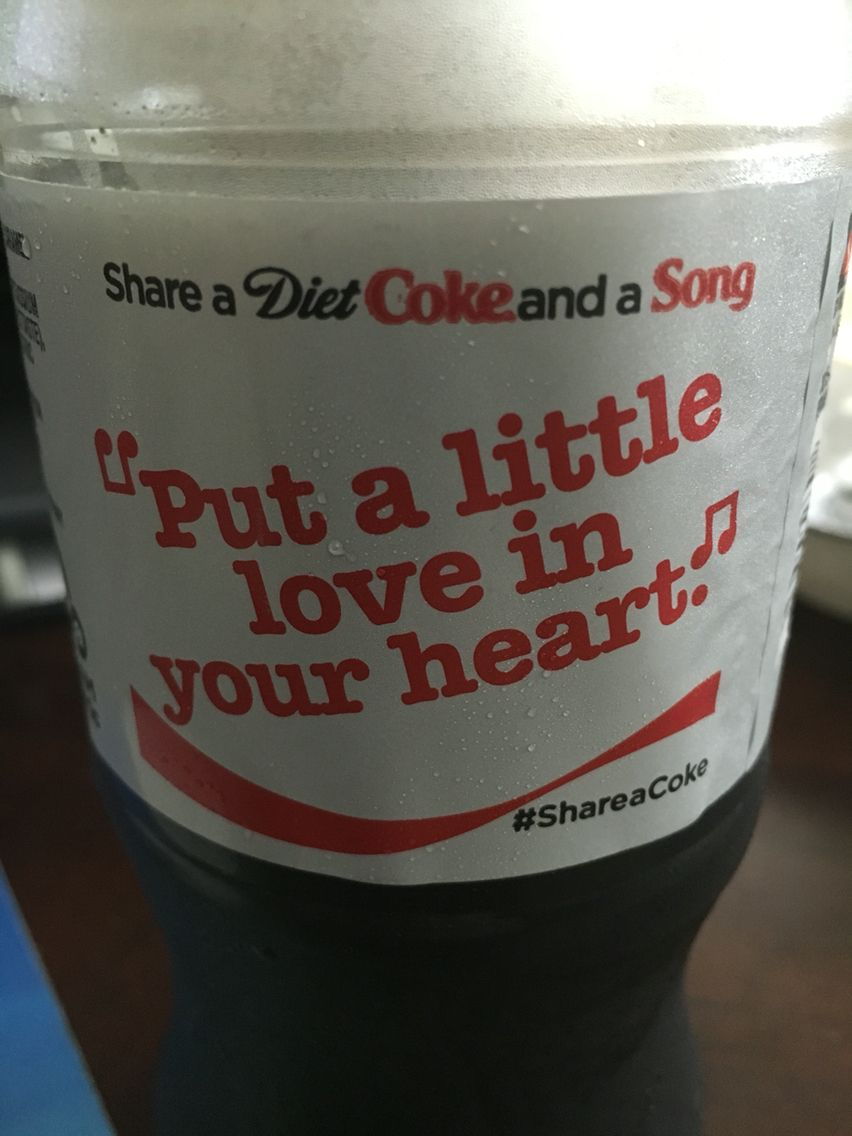 Pin By Kathy Carney On Share A Coke Dunkin Donuts Coffee Share A Coke Dunkin Donuts Coffee Cup