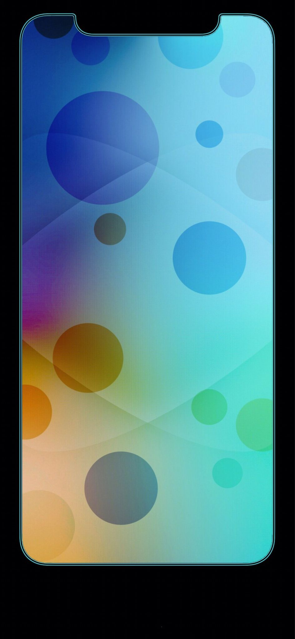 The Iphone X Xs Wallpaper Thread Page 48 Iphone Ipad Ipod