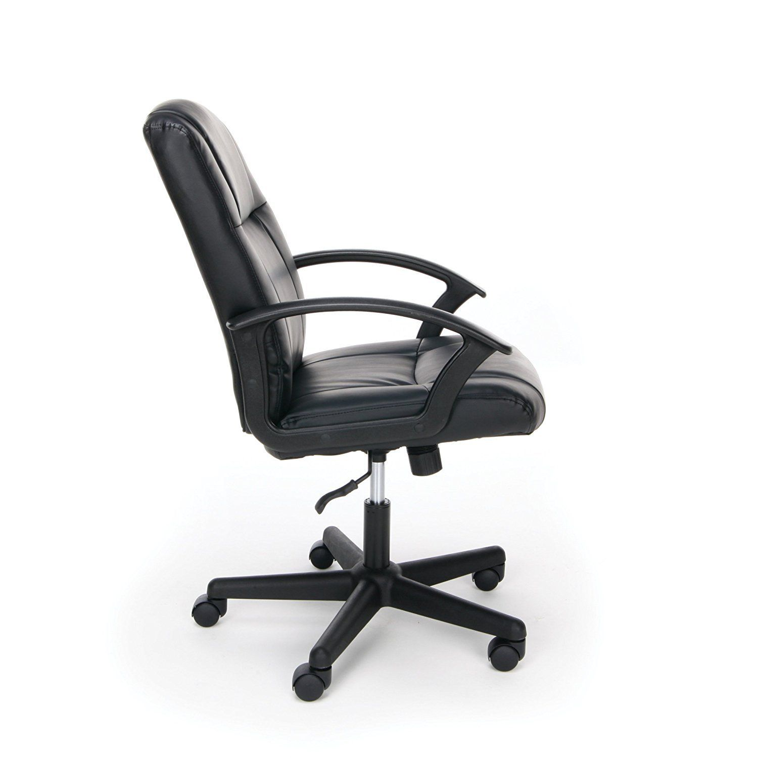 Home Best Offers Best Deals Sale Products Ineedthebestoffer Com Office Chair Computer Chair Ergonomic Chair