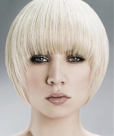 Outstanding 1000 Images About Beautybar The Classic Bob On Pinterest Bobs Short Hairstyles Gunalazisus