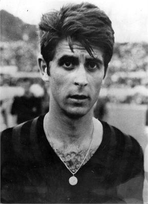"""Gianni Rivera """"Quello di domenica è un campionato nel campionato"""" - GQItalia.it"""