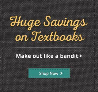 Buy Cheap Books Online Cheap Books Online Sell Used Books College Books