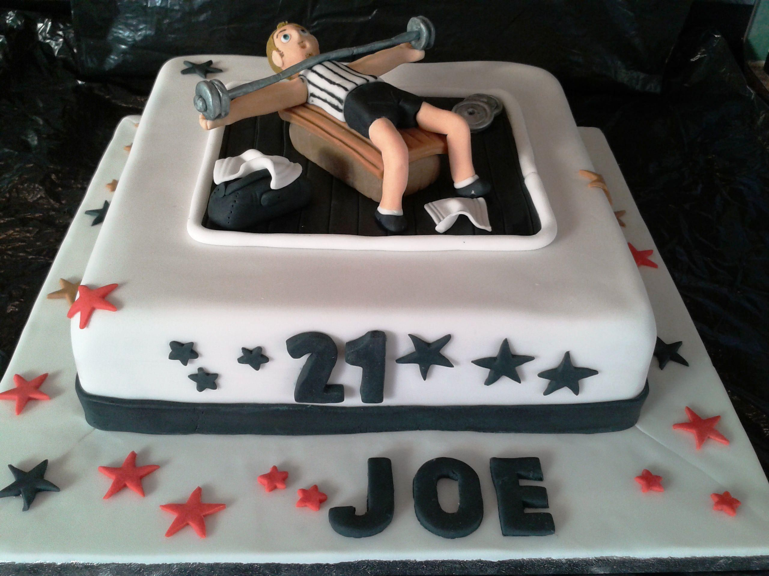 Boy Th Birthday Cake Ideas Google Search Cake Toppers - Birthday cake for a guy
