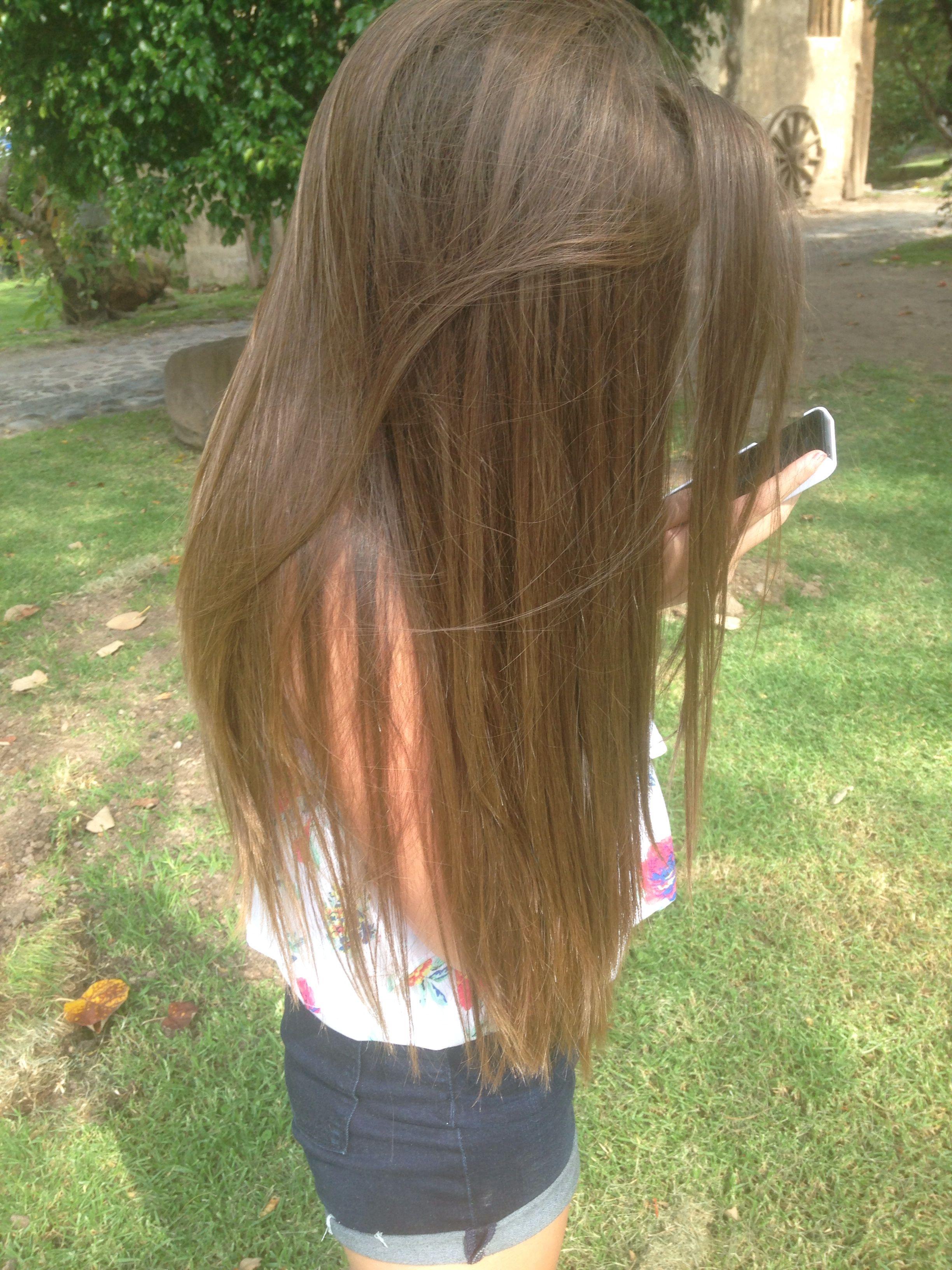 Definition Of Perfect Hair Long Hair Styles Perfect Hair Hair
