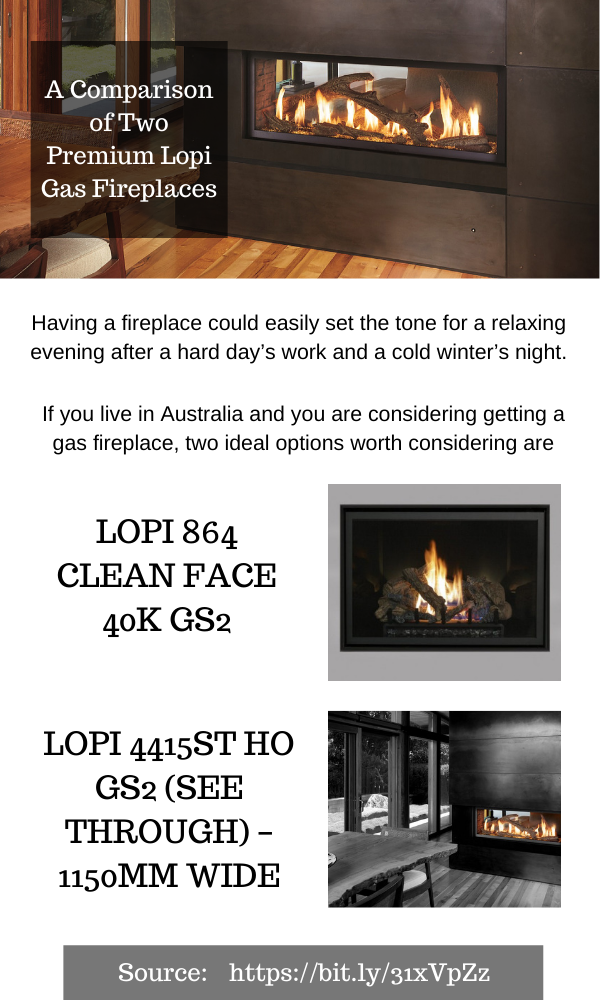 Two Lopi Gas Fireplaces And Differences Between Those Gas Fireplace Fireplace Modern Fireplace