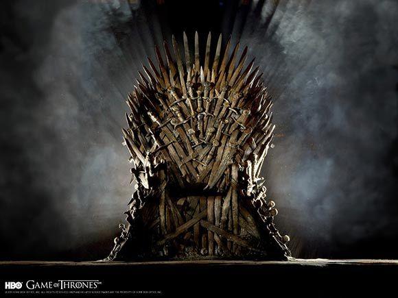 Game Of Thrones Season 4 Wallpapers Hd Got Season 4 Desktop
