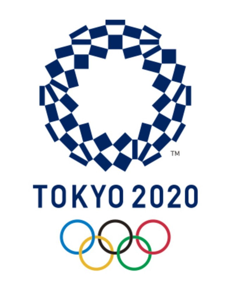 pin on olympic stamps posters