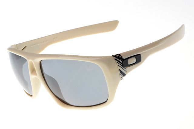 Oakley New Dispatch Sunglasses outlet for $15.00.