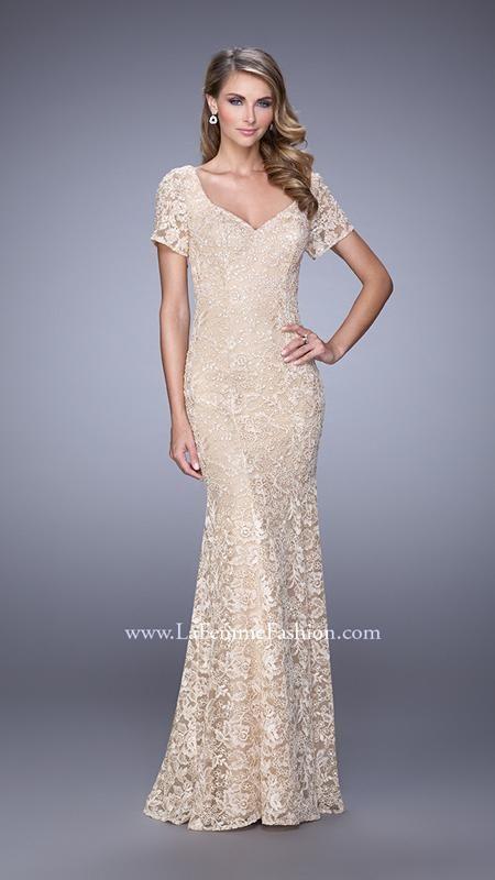 Dresses by La Femme Reviews
