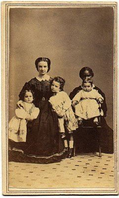 Pin by Linda Valls on period images | African american girl ...