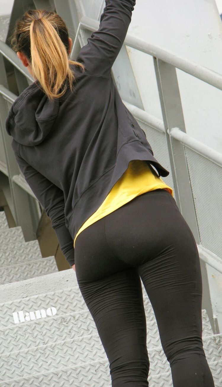 Pics of tight ass