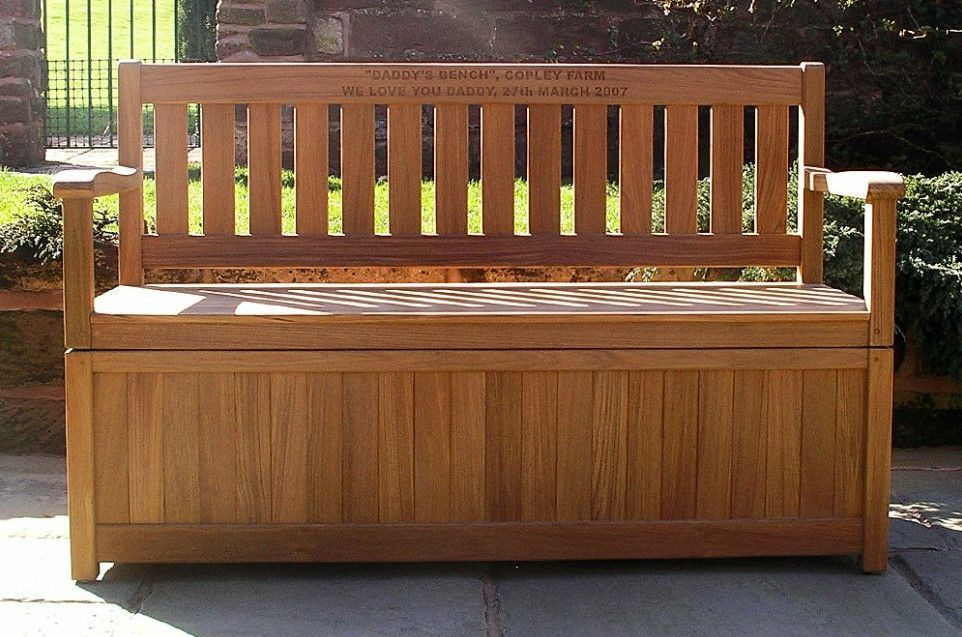 Available Woodworking Tools Diy Projects Woodworkingwiki Popularwoodworkingshops Garden Storage Bench Outdoor Storage Bench Outdoor Storage