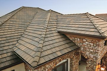 Surrey Roofing Specialist, residential roofing surrey - The Surrey commercial roofing contractor that will meet your roofing repair or new roof contractor needs in Surrey BC. Call us now 778-385-2621