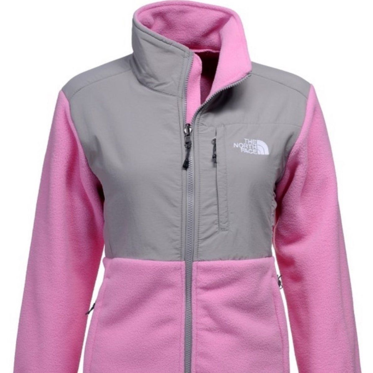 Pin By Joanna Bennett On Fall Pink North Face Pink North Face Jacket North Face Women [ 1200 x 1200 Pixel ]
