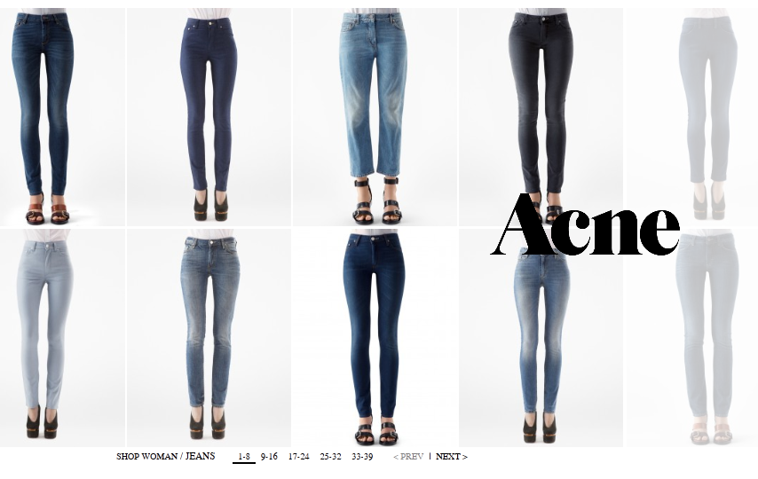 ACNE-JEANS.png (854×540)