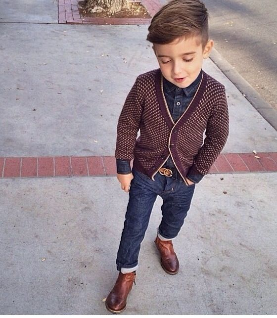 My Little Hipster Dude Kidlets And Short Stuffs Pinterest