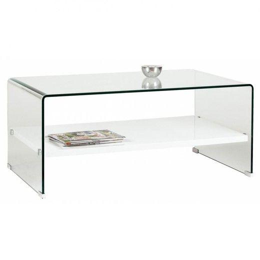 "Konferenčný stolík""Casio II"""