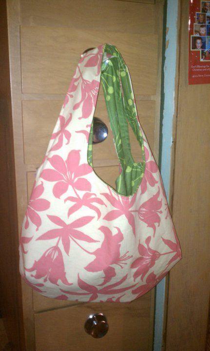 Moldes carteras de telas imagui - Telas para hacer bolsos ...