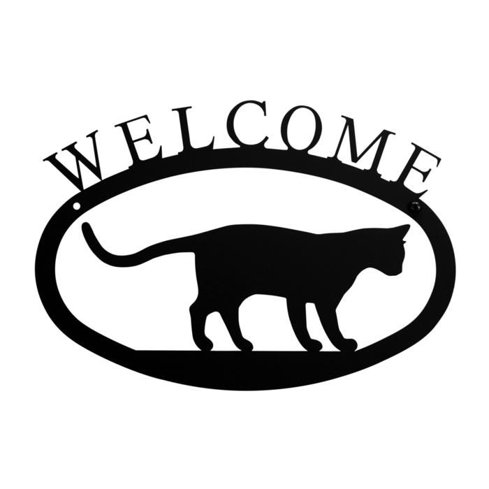 welcome sign, welcome home signs, door signs, welcome home sign ...