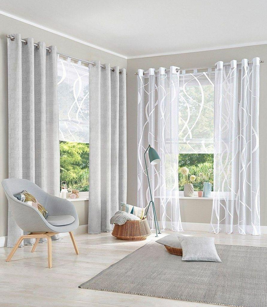 Elegant Vorhange Schlafzimmer Ideen Fur Home Di 2020