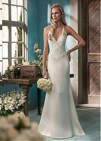 Discount Wedding DressesPlus Size Dresses Wholesale Magbridal