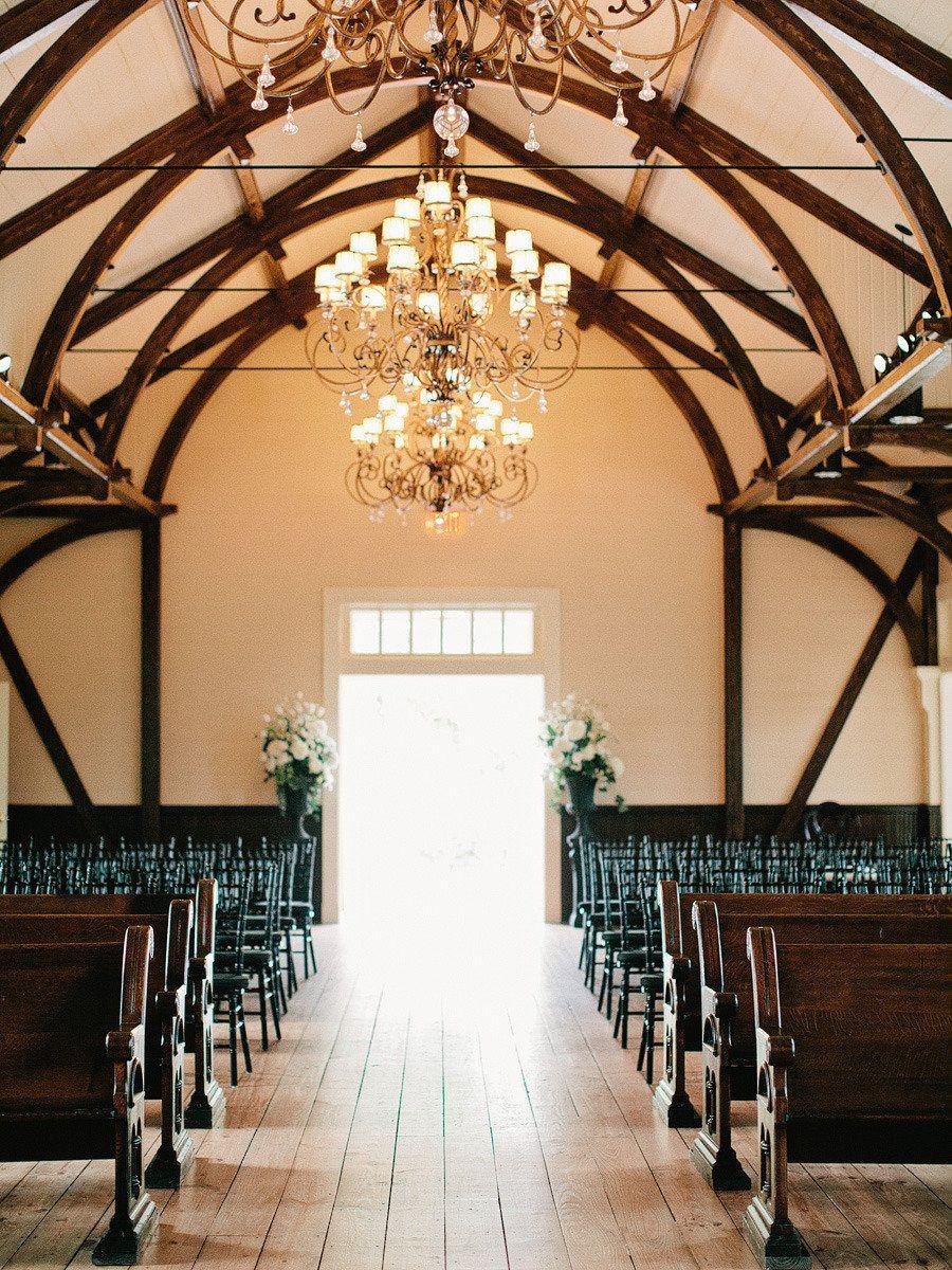 Tybee Island Wedding Chapel