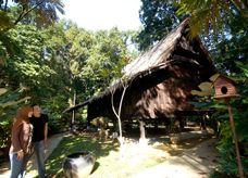 Tempat Pengembaraan Lembaga Penggalakan Pelancongan Malaysia Malaysia Tourism Nature