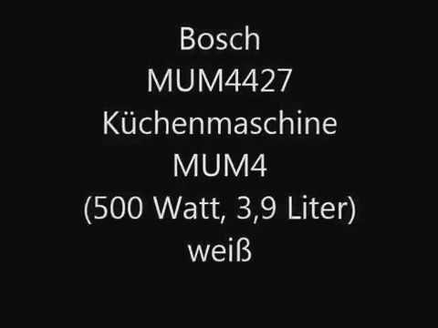 Oskar Küchenmaschine ~ 40 besten oskar bilder auf pinterest rezepte gebäck und lecker