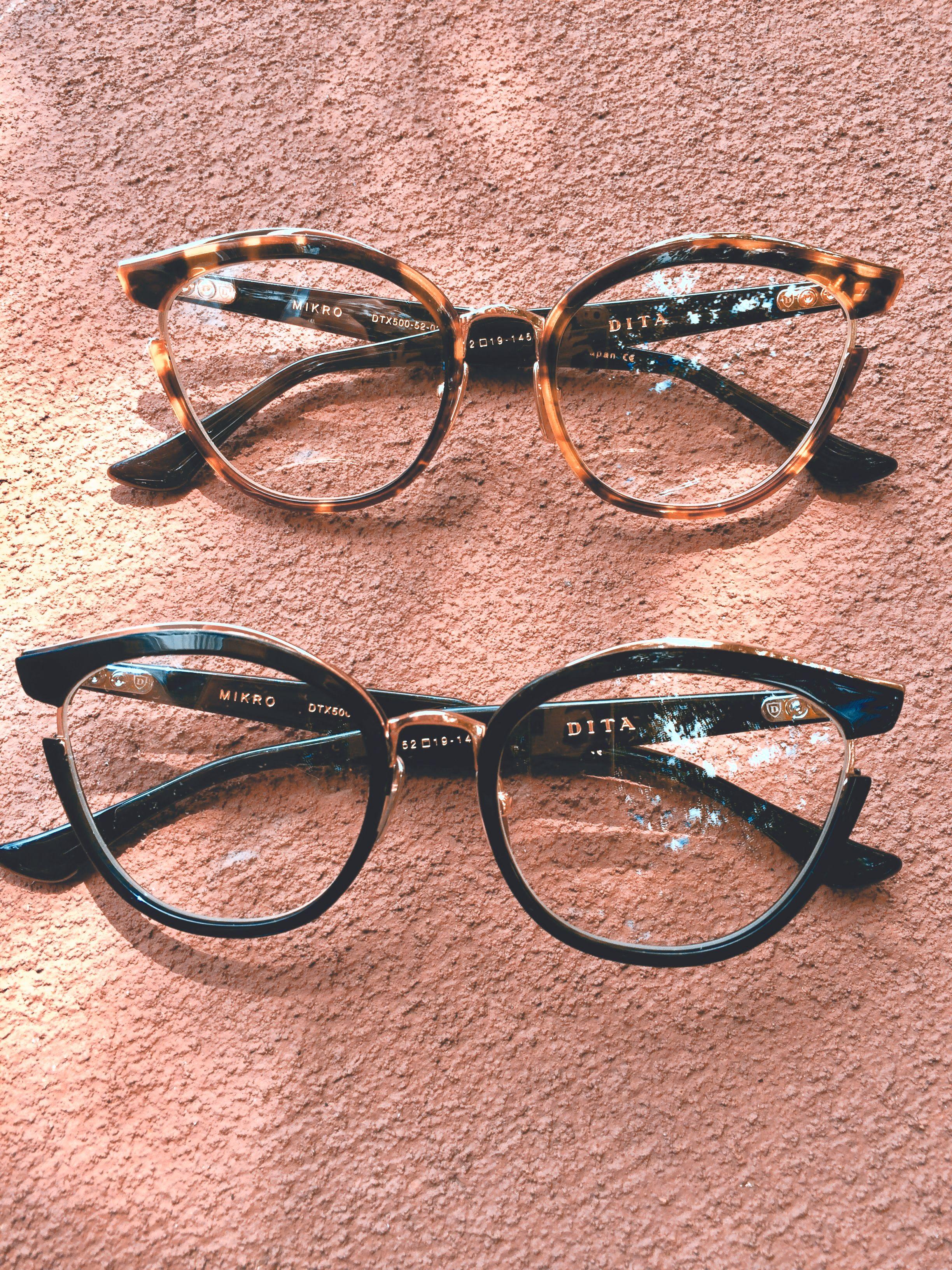 aae5746867df  DITAeyewear  subtlestatement  zeneyewear  specsoptical  optometrist   optician  specs  eyeglasses  sunglasses  lunettes  lunettedesoliel  gafas  ...