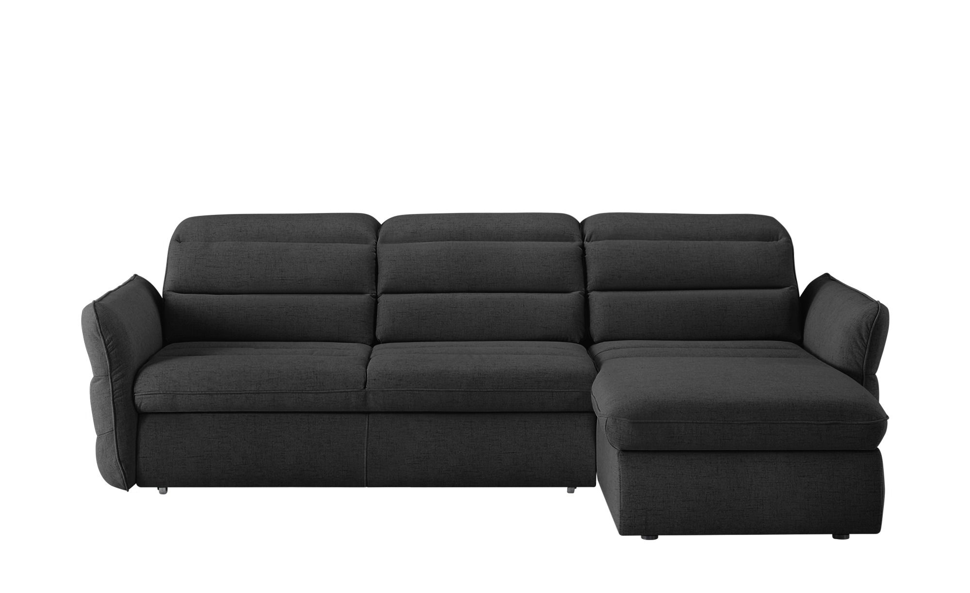 Pin by ladendirekt on sofas couches gro e sofas sofa for Wohnlandschaft sandra