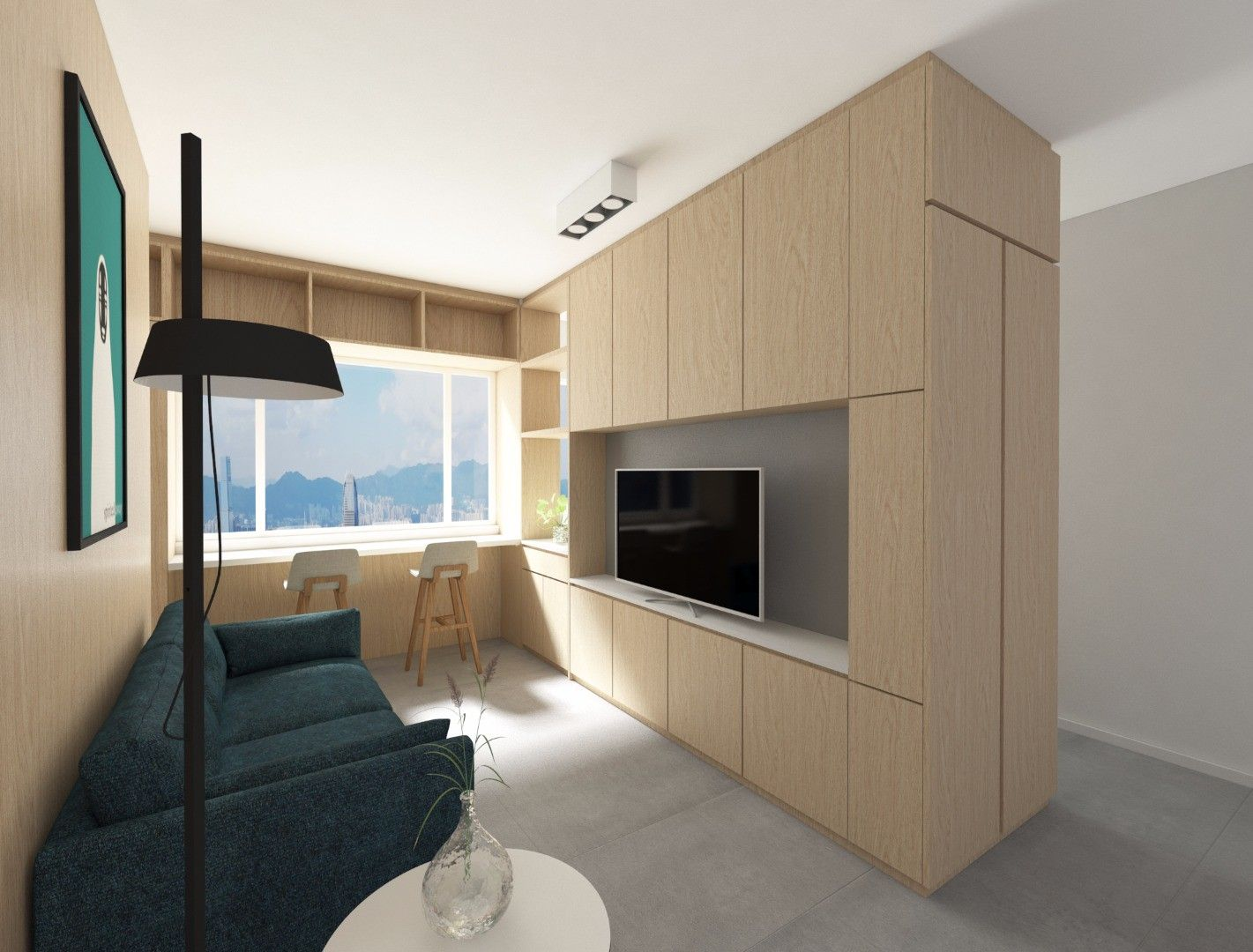 Diy small home decor residential interior design hong kong interior designer find the best freelance interior designers expertise in small space design
