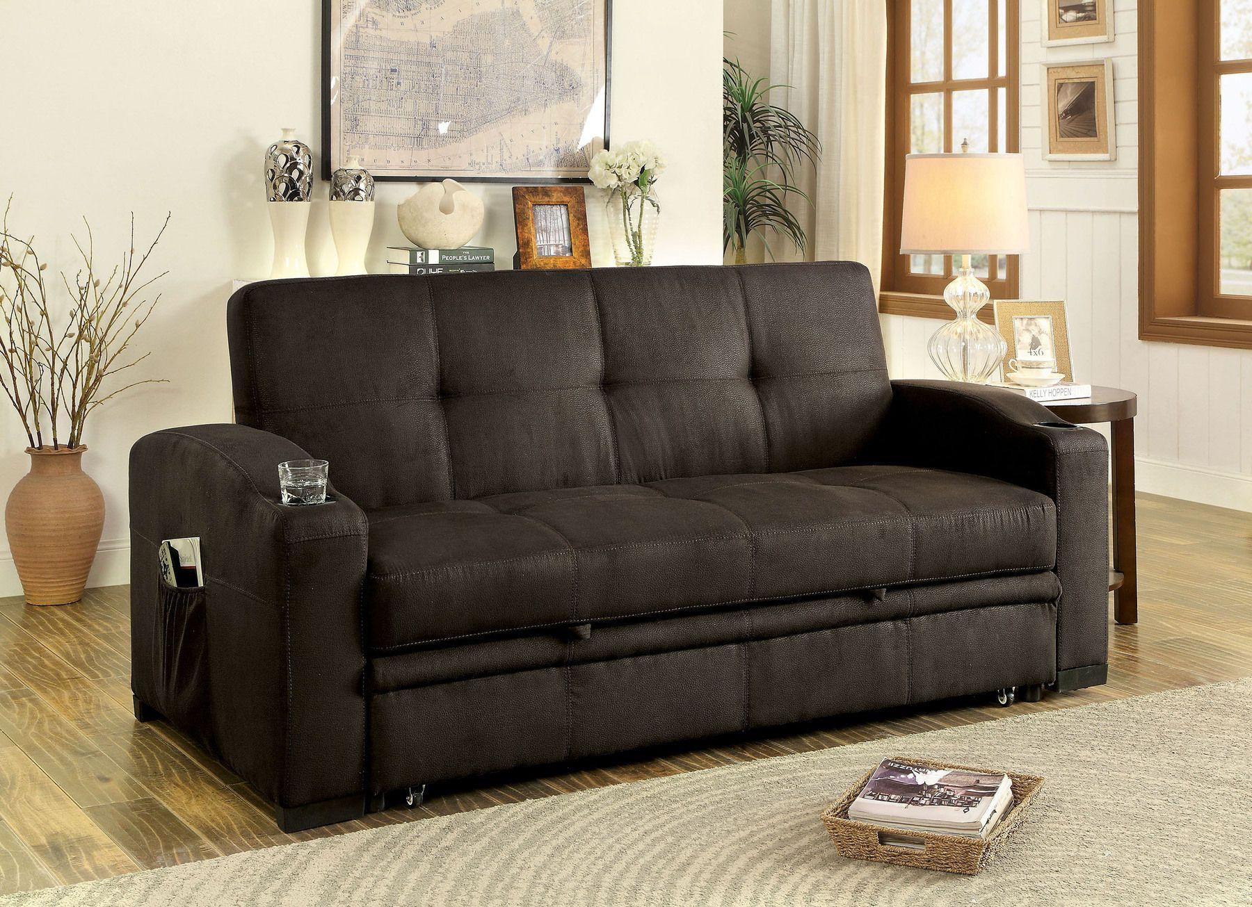 Sensational Mavis Sofa Bed In 2019 Futon Sofa Sofa Sleeper Sofa Unemploymentrelief Wooden Chair Designs For Living Room Unemploymentrelieforg
